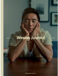 Wrong Journal