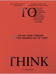 To Think