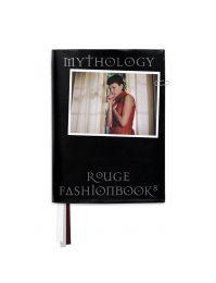 Rouge Fashionbook