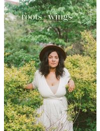Roots & Wings