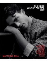 Hero Winter Annual