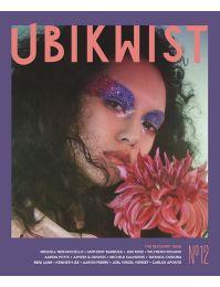Ubikwist Magazine