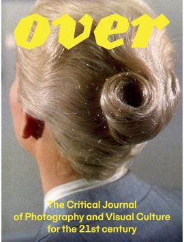 OVER Journal