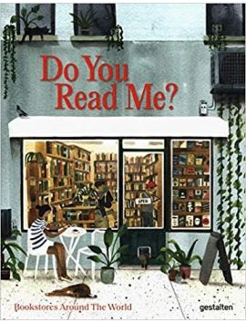 Do you read me