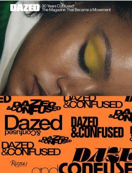 Dazed 30th Anniversary Edition
